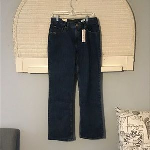 Cruel Girl Denim Jeans (NWT)